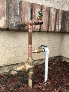 water-shut-off-valve